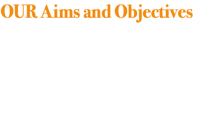 OUR Aims and Objectives The organization's main objectives are to run workshops to create awareness on Gender-Based Violence, Gangsterism prevention workshops and provide soft skills development to all youth and learners that has to enter or already are in the Tunnel of Transformation. We aim to deliver these services to Primary Schools, Secondary Schools and as Community Awareness Projects.