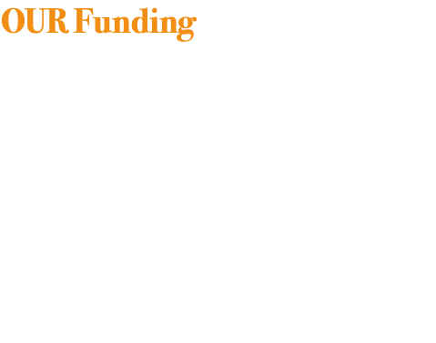 OUR Funding We are currently inviting all possible Investors and Funders to support us in achieving the aims and objectives of Tunnel Navigation NPO. For those that has already made donations, we thank you kindly and ensure that all your sacrifice is used to our Youth and Community Development. For those interested in donating for the first time, kindly use the following details to do so: Name: Type of Account: Bank: Account Number: Please send proof of payment to 073 656 0526